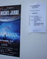 JMJ Tour 2010 Leg#2