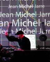 JMJ Tour 2010 Leg#1