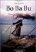 Bobabu poster