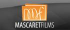 Mascaret logo